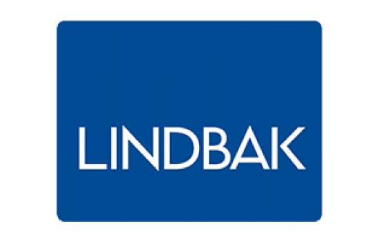 TYD-Kunder-LINDBAK