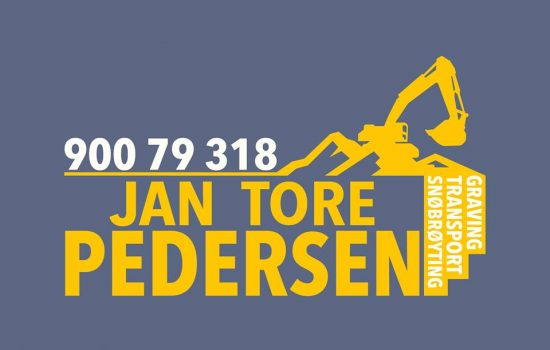 jan tore p logo